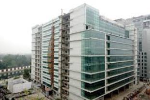 dse new building